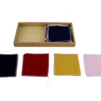 telas-vista frontal-material montessori