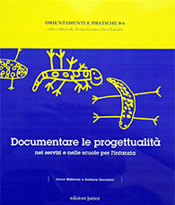 documentare_le_progettualit