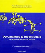 documentare_le_progettualit