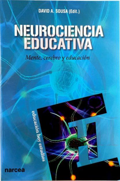 neurociencia_educativa_material_montessori