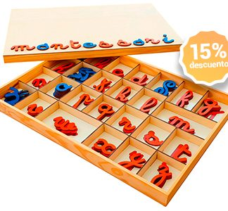 abecedario-movil-montessori-market