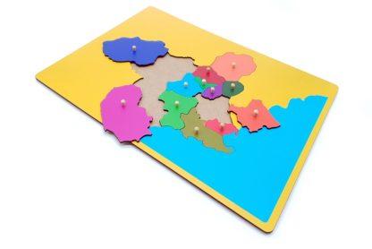 mapa puzzle de murcia-material montessori