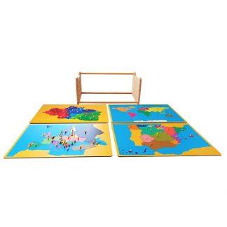 pack-mueble-para-puzzles-y-4-puzzles4-aragon