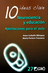 10 ideas claves- Libro neurociencía y educación