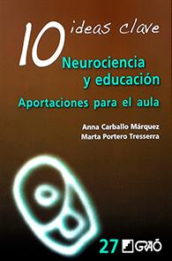 10 ideas claves- Libro neurociencía y educación