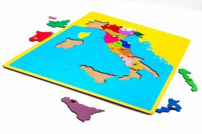 mapa-puzzle-de-italia